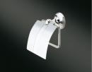 型號:HKA629  品名:衛生紙架