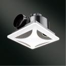 型號:HJS900 品名:靜音換氣扇