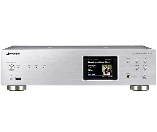 reproductor-audio-en-red-pioneer-n70a.jpg