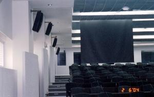 國際會議廳 (7)