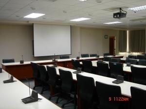 國際會議廳 (5)