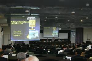 國際會議廳 (8)