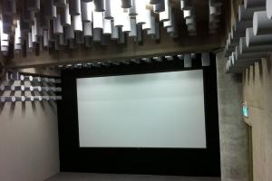 音響視聽室南區痞子英雄3D劇院館 (3)