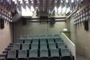 音響視聽室南區痞子英雄3D劇院館 (1)