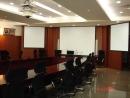 國際會議廳 (1)