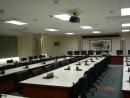 國際會議廳 (4)