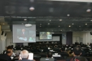 國際會議廳 (6)