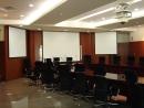 國際會議廳 (2)