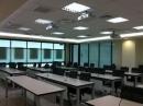 南台科技大學遠端視訊會議室 (2)