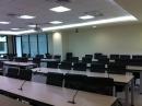 南台科技大學遠端視訊會議室 (3)