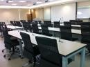 南台科技大學遠端視訊會議室 (1)