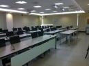 南台科技大學遠端視訊會議室 (7)