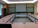南台科技大學遠端視訊會議室 (8)