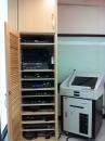 南台科技大學遠端視訊會議室 (5)