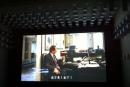 音響視聽室南區痞子英雄3D劇院館 (2)