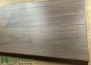 北美胡桃6寸300T(自然漆)