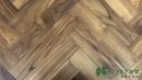 緬甸柚木2.1寸6分自然漆