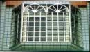 高雄不銹鋼門窗 (1)