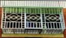 高雄不銹鋼門窗 (2)
