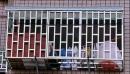 高雄不銹鋼門窗 (3)