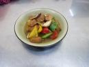 青菜 (1)