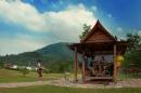 金石咖啡休閒農場2