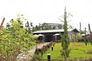仰山休閒農場17