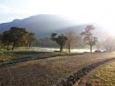 仰山休閒農場1