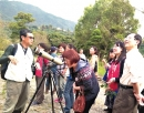 仰山休閒農場7