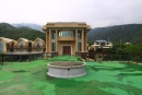 鯨魚園休閒農場2