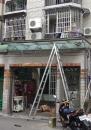採光罩遮雨棚 (4)