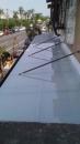 採光罩遮雨棚 (8)