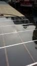 採光罩遮雨棚 (10)