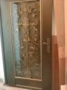 鍛造門窗 (3)