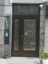 鍛造門窗 (5)