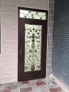 鍛造門窗 (9)