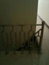 欄杆 扶手 格柵
