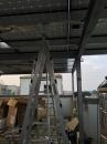 太陽能板 (1)