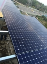 太陽能板 (3)