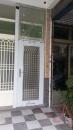 門 窗 (8)