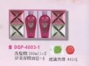 DQP-4003-1