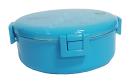 FA-001菲常多功能保溫保冷餐盒藍