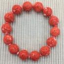 紅珊瑚 (1)