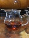 高山好茶 (2)