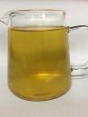 高山好茶 (4)