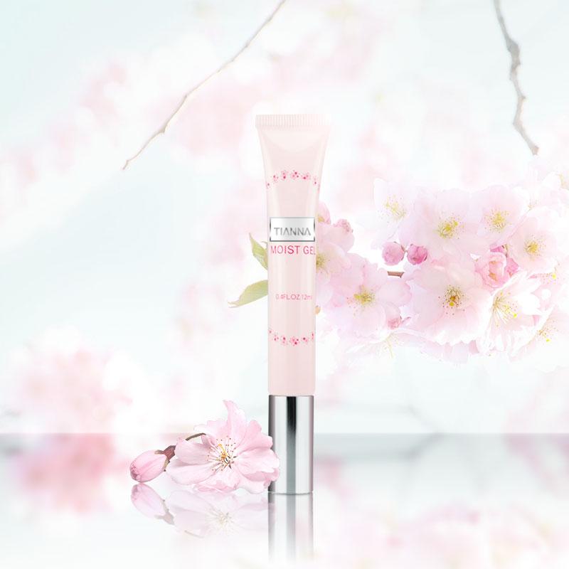 櫻花保濕潤紅素(一組3入)