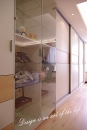 八德系統家具(系統櫃)035