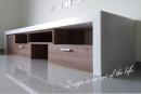 萬華系統家具(系統櫃)064