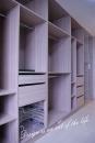 三重系統家具(系統櫃)020