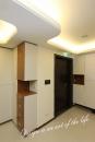 新莊系統家具(系統櫃)012